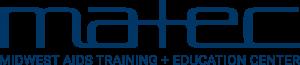 MATEC-WI logo